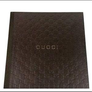 GUCCI Accessories Fall Winter 2010 - 2011 Catalog